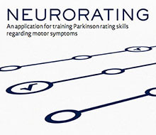 Neurorating Interactive Training Tool