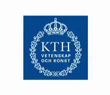 KTH Social Promotional Video